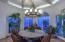 26 Palmilla Sur, Casa de Cascadas, San Jose Corridor,