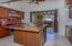 107 Padre Kino, Casa House, San Jose del Cabo,