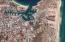 Pedregal de Cabo San Lucas, Lot 57 Block 16, Cabo San Lucas,