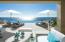 Villas at La Montaña, Villa 703, San Jose Corridor,