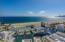 Paseo Malecon, Viceroy Los Cabos, San Jose del Cabo,