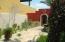 #2 Pueblo Main street, Casa Feliz Fairway Home, San Jose del Cabo,