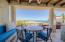 Carreterra Transpeninsular, Las Ventanas Paraiso 2202, San Jose Corridor,