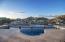 40 Callejon de Los Ninos, Casa Tres Vistas, Cabo San Lucas,
