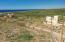Camino La Poza, La Poza Heights Lot 1, Pacific,