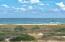 La Cholla, Lighthouse Point Est La Cholla, East Cape,