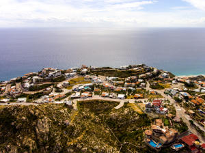 470 Camino del Mar, Camino del Mar 20, Cabo San Lucas,