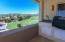 Gardenias, San Jose Corridor,