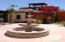 44 Pueblo, Villa Cordon, San Jose del Cabo,