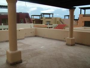 39 Pueblo Main, Villa Agave, San Jose del Cabo,