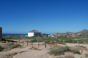 Los Cerritos, Parcel 0415, Pacific,