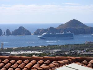 . Privada La Paraiso, VILLA VISTA MAGNIFICO, Cabo Corridor,
