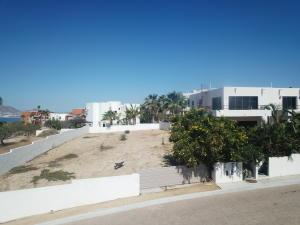 A3 Paseo Cabo Mil, Lot Naya, Cabo Corridor,