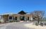Quivira Community Golf Clubhouse Beach Club.