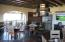 Quivira Community Golf Clubhouse/Beach Club Restaurant.