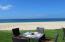 Quivira Community Golf Clubhouse/Beach Club Restaurant. Beachside Al Fresco dining.