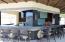 Copala Neighbourhood Clubhouse Poolside Bar and Café.
