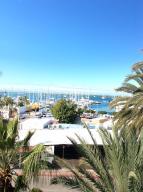 Manuel Encinas y Topete, Ocean Oasis PH, La Paz,