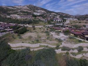 14 Querencia Blvrd, Colinas, San Jose Corridor,