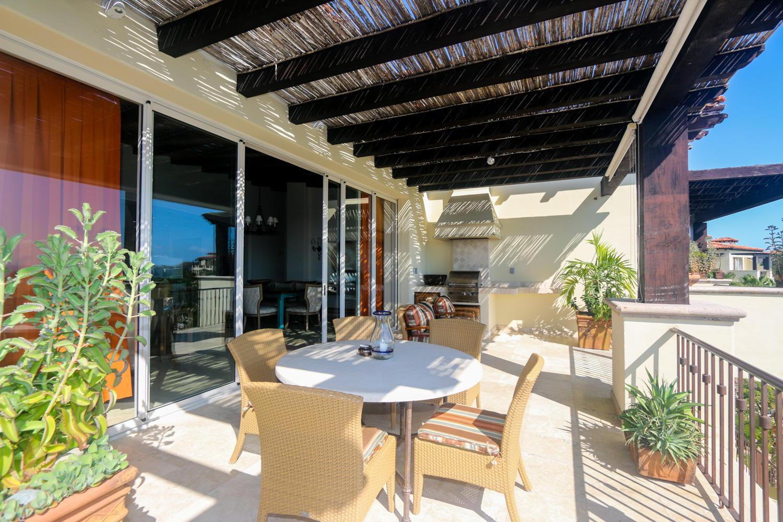 Auberge Residences Penthouse-3
