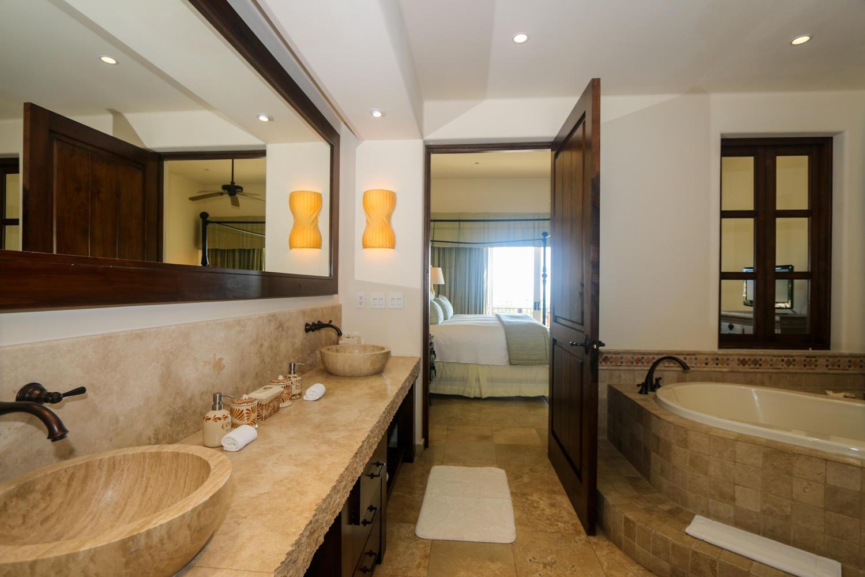 Auberge Residences Penthouse-41