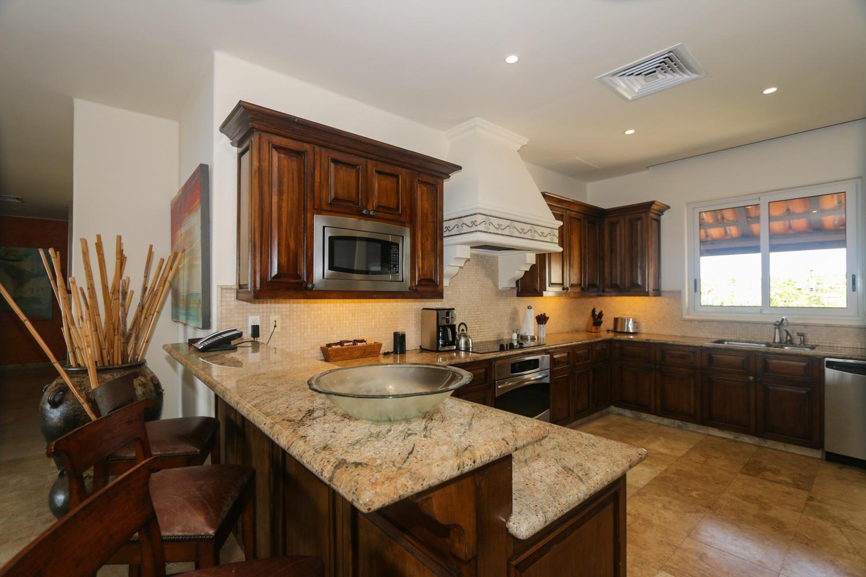 Auberge Residences Penthouse-50