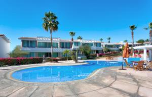 Col. El Tezal Km 4.5, Ground Floor Villa Neptuno 31, Cabo Corridor,