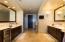 Querencia Blvd., Club Villa #22, San Jose Corridor,