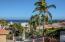 1 Calle Cabo Pulmo, Casa Vino, San Jose del Cabo,