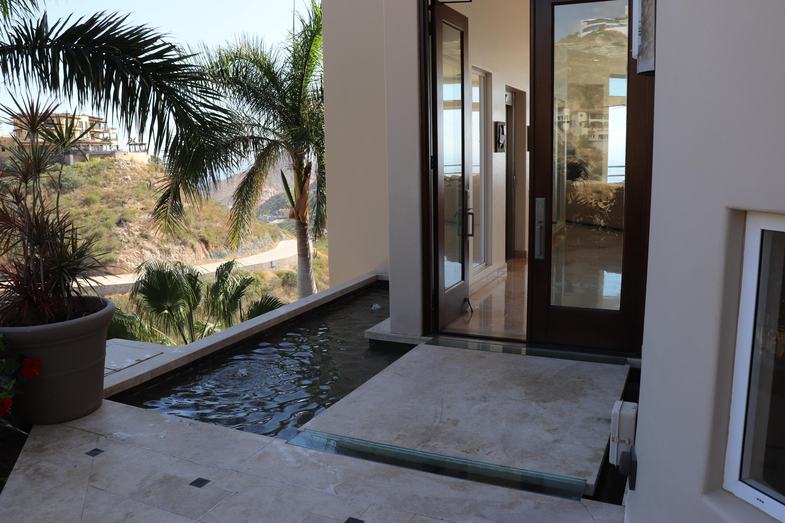 Cabo San Lucas, 5 Bedrooms Bedrooms, ,5 BathroomsBathrooms,House,For Sale,Camino del Patron Pedregal,19-119