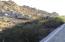 345 Camino Del Mar, Lot 15-Block 26, Cabo San Lucas,