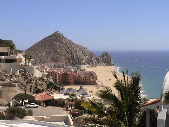Cabo San Lucas, ,Land,For Sale,Camino Del Mar,19-283