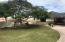 Marlin Gardens, East Cape,
