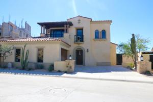 Villa 30 Mezquite, Rancho San Lucas, Pacific,