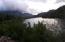 Presa San Lazaro, Rancho Presa San Lazaro, San Jose del Cabo,