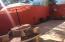 13 calle H, casa Ternura, San Jose del Cabo,