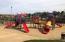 Neighborhood park - FONATUR