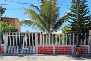 s/n Baja California e/calle 9 y 10, Casa Alegre, La Paz,