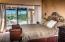 10 Brisas Villa Milagro - Golf Course, SINGLE LEVEL & SELLER FIN, Cabo Corridor,