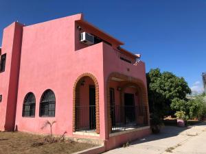 1708 CALLE MIGRIÑO, San Jose del Cabo,