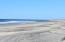 80 Avenida Pacifica, Playas Pacificas Lot 80, Pacific,