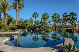 Auberge Private Residences, APRE 3002, Cabo Corridor,
