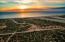 Camino a Cabo del Este, Boca del Salado Lot, East Cape,