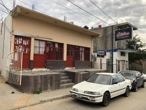 5 Calle J. María Morelos, CASA MEMO, Cabo San Lucas,