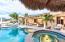 3 Via Las Playas, Villa Encantada, San Jose del Cabo,