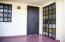 3824 Hidalgo, CeeCee 9plex B&B Inn, Cabo San Lucas,