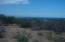 La Ribera- Cabo Pulmo highway, La Ribera Lot F, East Cape,
