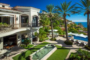 Villas del Mar, Hacienda 501, San Jose Corridor,