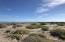 topografía del lado de la bahía