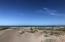 vista hacia la bahía